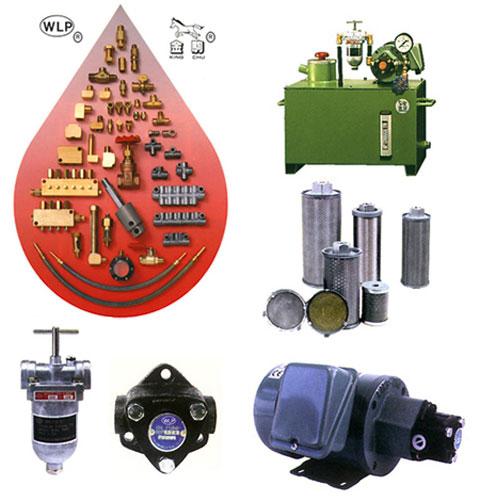 หน้าแรกของร้าน  ขายอุปกรณ์ไฮโดรลิกและนิวแมติกสำหรับเครื่องจักรกล การเกษตร รถ เรือ ระบบจ่ายนำเข้าและจำหน่ายอุปกรณ์ไฮโดรลิกและอุปกรณ์นิวแมติกส์(อุปกรณ์ลม) ด้วยราคาย่อมเยาว์พร้อม                                                                                         อัสสราวิชญ์ ไฮดรอลิก แอนด์นิวเมติกส์ ลงประกาศฟรี เว็บลงประกาศฟรี ลงประกาศ ประกาศฟรี ลงโฆษณาฟรี เว็บลงโฆษณาฟรี ลงโฆษณา โฆษณาฟรี ช๊อบปิ้ง ช้อบปิ้ง ออนไลน์ ฟรี ขายสินค้าออนไลน์ ฟรีร้านค้าออนไลน์ เปิดร้านขายของออนไลน์ฟรี สมัครฟรี ร้านค้าออนไลน์