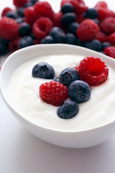 หน้าแรกของร้าน                sweet_yoghurt ลงประกาศฟรี เว็บลงประกาศฟรี ลงประกาศ ประกาศฟรี ลงโฆษณาฟรี เว็บลงโฆษณาฟรี ลงโฆษณา โฆษณาฟรี ช๊อบปิ้ง ช้อบปิ้ง ออนไลน์ ฟรี ขายสินค้าออนไลน์ ฟรีร้านค้าออนไลน์ เปิดร้านขายของออนไลน์ฟรี สมัครฟรี ร้านค้าออนไลน์