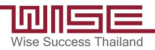 หน้าแรกของร้าน  จัดฝึกเรียนอบรมเพื่อเสริมทักษะและพัฒนาศักยภาพในการทำงาน MicrosofOfficeword,Excel, PowerPoint,eBay,Adwords                                                                                                                                                   Wise Success (Thailand) ลงประกาศฟรี เว็บลงประกาศฟรี ลงประกาศ ประกาศฟรี ลงโฆษณาฟรี เว็บลงโฆษณาฟรี ลงโฆษณา โฆษณาฟรี ช๊อบปิ้ง ช้อบปิ้ง ออนไลน์ ฟรี ขายสินค้าออนไลน์ ฟรีร้านค้าออนไลน์ เปิดร้านขายของออนไลน์ฟรี สมัครฟรี ร้านค้าออนไลน์