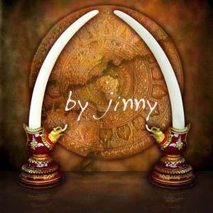 หน้าแรกของร้าน  งาช้างเรซิ่น ถอดแบบจากงาจริง ฐานลายไทย   สัญลักษณ์ของความบริสุทธ์ ความเป็นมงคล พลัง อำนาจ บารมี                                                                                                                                                             Jinny ลงประกาศฟรี เว็บลงประกาศฟรี ลงประกาศ ประกาศฟรี ลงโฆษณาฟรี เว็บลงโฆษณาฟรี ลงโฆษณา โฆษณาฟรี ช๊อบปิ้ง ช้อบปิ้ง ออนไลน์ ฟรี ขายสินค้าออนไลน์ ฟรีร้านค้าออนไลน์ เปิดร้านขายของออนไลน์ฟรี สมัครฟรี ร้านค้าออนไลน์