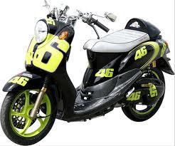 หน้าแรกของร้าน  มอเตอร์ไซด์ยามาฮ่าFiore ,motorcycle fino รถจักรยานยนต์ ยามาฮ่า ฟีโน่ Yamaha fiore ขายมอไซด์ราคาสำหัรบผู้ที่มีรายได้น้อย มอไซด์รับจ้าง ขายจักรยานยนต์ ยามาฮ่า  ร้านขายมอเตอร์ไซด์  www.Bid24Hr.com                                                     ขายมอเตอร์ไซด์ ดี ดี ลงประกาศฟรี เว็บลงประกาศฟรี ลงประกาศ ประกาศฟรี ลงโฆษณาฟรี เว็บลงโฆษณาฟรี ลงโฆษณา โฆษณาฟรี ช๊อบปิ้ง ช้อบปิ้ง ออนไลน์ ฟรี ขายสินค้าออนไลน์ ฟรีร้านค้าออนไลน์ เปิดร้านขายของออนไลน์ฟรี สมัครฟรี ร้านค้าออนไลน์