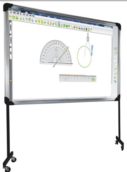 หน้าแรกของร้าน  บริษัทTengYaจำกัดตั้งอยู่ที่เมืองWuhan มณฑล Hubei ในประเทศจีน เป็นมือชีพR&Dและการผลิตกระดานอินเตอร์แอ็คทีฟไวท์บอร์ด จอ LCD อิเล็กทรอนิกส์ ระบบสัมผัส เครื่องฉายภาพสไลด์ อุปกรณ์โรงเรียนเป็นต้น                             บริษัทTengYaจำกัด ลงประกาศฟรี เว็บลงประกาศฟรี ลงประกาศ ประกาศฟรี ลงโฆษณาฟรี เว็บลงโฆษณาฟรี ลงโฆษณา โฆษณาฟรี ช๊อบปิ้ง ช้อบปิ้ง ออนไลน์ ฟรี ขายสินค้าออนไลน์ ฟรีร้านค้าออนไลน์ เปิดร้านขายของออนไลน์ฟรี สมัครฟรี ร้านค้าออนไลน์