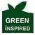 หน้าแรกของร้าน  จำหน่ายแผ่นระบายน้ำ Drainage cell,แผ่นกรองดิน Geotextile,บล็อกพลาสติก Turf pave,ใยปาล์ม,ใยมะพร้าว,Geo cell                                                                                                                                            GREENINSPIRED ลงประกาศฟรี เว็บลงประกาศฟรี ลงประกาศ ประกาศฟรี ลงโฆษณาฟรี เว็บลงโฆษณาฟรี ลงโฆษณา โฆษณาฟรี ช๊อบปิ้ง ช้อบปิ้ง ออนไลน์ ฟรี ขายสินค้าออนไลน์ ฟรีร้านค้าออนไลน์ เปิดร้านขายของออนไลน์ฟรี สมัครฟรี ร้านค้าออนไลน์