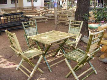 หน้าแรกของร้าน  จินดาโต๊ะไม้จำหน่ายโต๊ะไม้เก้าอี้ไม้ทำจากไม้ไผ่และไม้ตาล                                                                                                                                                                                            จินดาโต๊ะไม้ไผ่ ลงประกาศฟรี เว็บลงประกาศฟรี ลงประกาศ ประกาศฟรี ลงโฆษณาฟรี เว็บลงโฆษณาฟรี ลงโฆษณา โฆษณาฟรี ช๊อบปิ้ง ช้อบปิ้ง ออนไลน์ ฟรี ขายสินค้าออนไลน์ ฟรีร้านค้าออนไลน์ เปิดร้านขายของออนไลน์ฟรี สมัครฟรี ร้านค้าออนไลน์