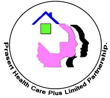 หน้าแรกของร้าน  ผู้นำเข้าและผู้แทนจำหน่าย   เครื่องมือแพทย์ และอุปกรณ์ทางการแพทย์ชั้นนำ จากต่างประเทศโดยตรง (Exclusive Distributor)                          ห้างหุ้นส่วนจำกัดประเสริฐเฮลท์แคร์พลัส ลงประกาศฟรี เว็บลงประกาศฟรี ลงประกาศ ประกาศฟรี ลงโฆษณาฟรี เว็บลงโฆษณาฟรี ลงโฆษณา โฆษณาฟรี ช๊อบปิ้ง ช้อบปิ้ง ออนไลน์ ฟรี ขายสินค้าออนไลน์ ฟรีร้านค้าออนไลน์ เปิดร้านขายของออนไลน์ฟรี สมัครฟรี ร้านค้าออนไลน์