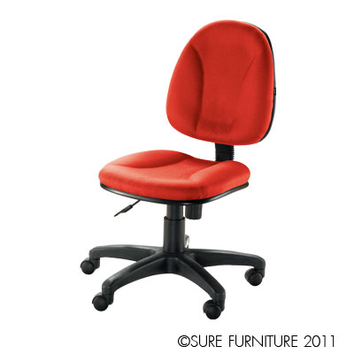หน้าแรกของร้าน  Sure Furniture ชัวร์เฟอร์นิเจอร์ มีทั้ง ชุดตกแต่งบ้าน ที่ นอน เฟอร์นิเจอร์ สำนักงานต่างๆ สนใจรายละเอียดคลิ๊กเลยครับ http://www.sure-furniture.com              ขัวร์เฟอร์นิเจอร์ SureFurinture ลงประกาศฟรี เว็บลงประกาศฟรี ลงประกาศ ประกาศฟรี ลงโฆษณาฟรี เว็บลงโฆษณาฟรี ลงโฆษณา โฆษณาฟรี ช๊อบปิ้ง ช้อบปิ้ง ออนไลน์ ฟรี ขายสินค้าออนไลน์ ฟรีร้านค้าออนไลน์ เปิดร้านขายของออนไลน์ฟรี สมัครฟรี ร้านค้าออนไลน์