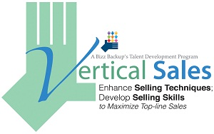 Enhance Selling Techniques; Develop Selling Skills