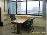 Looking for Offices? Save time & Save  money with